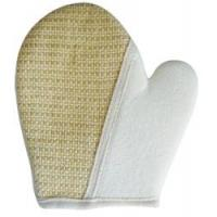 Buy cheap Hi-2  BOUTIQUE (1) Anti-Cellulite Massage Glove SKU: ESN70581 from wholesalers