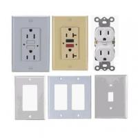 Buy cheap GROUND FAULT CIRCUIT INTERRUPTER(GFCI) from wholesalers