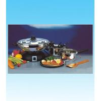 Buy cheap Electric Wok from wholesalers