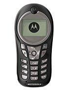 Buy cheap Motorola Motorola c115 from wholesalers