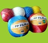 Buy cheap TwinePP Splitfilm Twine from wholesalers