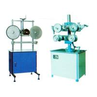 Buy cheap Extrusion series INK PRINTER from wholesalers