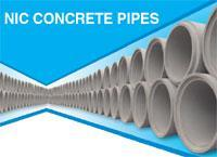 Buy cheap Pipes & Fittings Pipes & Fittings > Concrete Pipes from wholesalers