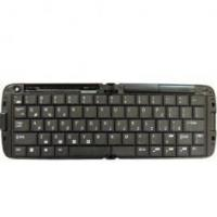 Buy cheap Nokia E71x BlackBerry Freedom Universal Bluetooth Keyboard BlackBerry Freedom Universal Bluetooth Keyboard from wholesalers