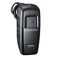 Buy cheap Nokia E71x Samsung WEP200 Bluetooth Headset Samsung WEP200 Bluetooth Headset from wholesalers