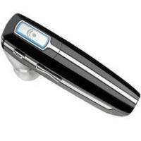 Buy cheap Nokia E71x Plantronics Voyager 815 Bluetooth Headset Plantronics Voyager 815 Bluetooth Headset from wholesalers