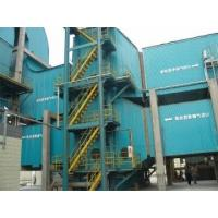 Buy cheap Power plant flue gas desulfurizing system from wholesalers