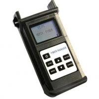 Buy cheap SUNMA CFL ST-3304 USB Fiber Optic Cable Fault Locator from wholesalers