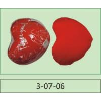 Buy cheap Integrated Series Name: softeeze red heart cushion from wholesalers