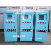Buy cheap Oil heater product