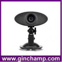 Buy cheap Car Video Camera&Mini Speaker Car Video Camera product