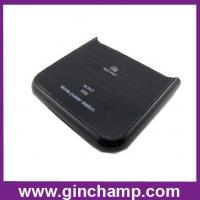 Buy cheap Solar Charger Solar Charger for iPhone from wholesalers