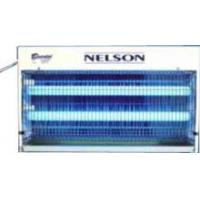 All Categories Electrozap Insect Killer 10 amp