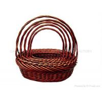 Buy cheap Wicker and grass lines product