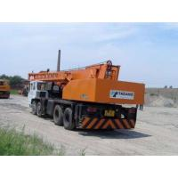 Buy cheap 1997 year TADANO TL-300E 30T used truck crane from wholesalers