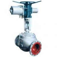 Buy cheap regulating valve intelligentelectronicadjustV from wholesalers