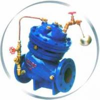Buy cheap control valve multi-functional control valve from wholesalers