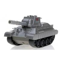 Buy cheap RC TANK Item NO.:3886B from wholesalers