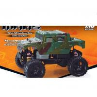 Buy cheap RC HOBBY Item NO.:LS10H16 from wholesalers