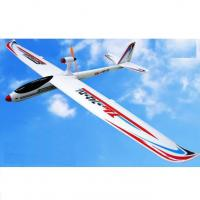 Buy cheap RC HOBBY Item NO.:LS742-4 from wholesalers