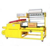 Buy cheap FULLYAUTOMATICL-SEALER(ExtraHighModel) from wholesalers
