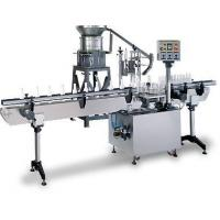Buy cheap AUTOMATICCAPPINGMACHINE from Wholesalers