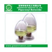 Buy cheap Main Products Piperonyl Butoxide 51-03-6 from wholesalers