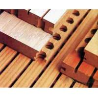 Buy cheap Sound Absorption Board 01||| from wholesalers
