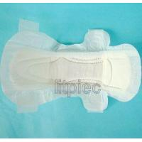 Buy cheap 270mm Herb PE Film with Leg Cuff from wholesalers