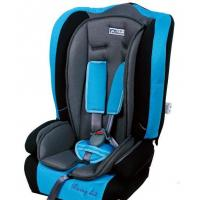baby racing seats quality baby racing seats for sale. Black Bedroom Furniture Sets. Home Design Ideas