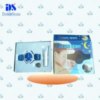Buy cheap Personal Care Products Snore Stopper product