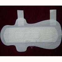 Buy cheap 290mm Herb Non-woven Ultra thin from wholesalers