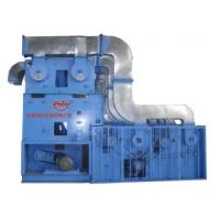 MTR288CottonWasteDe-linter