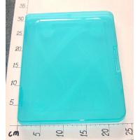 STATIONERY ITEMS Product  FILE CASE(31*23*2CM)