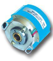 Buy cheap Incremental Hollow-shaft Encoders from wholesalers