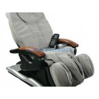 electric massage chair quality electric massage chair