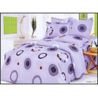 Buy cheap Kid's Bedding KB0005 from wholesalers