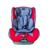 reclining toddler car seats quality reclining toddler car seats for sale. Black Bedroom Furniture Sets. Home Design Ideas