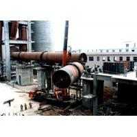 Buy cheap Cementmachinery Cement machinery product