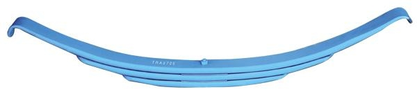 Quality International  Products Tapered Leaf Spring for sale
