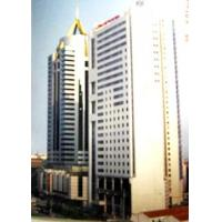 Buy cheap Real Estate Projects Jinguang Plaza from wholesalers