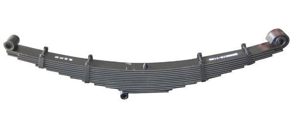 Quality International  Products Constant-section Leaf Spring for sale