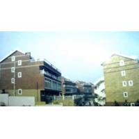 Buy cheap Real Estate Projects Jinguang  Lvyin Xincun from wholesalers