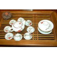 Buy cheap Business Tea House product