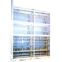 Buy cheap Nylon Tubes Industrial product display rack product