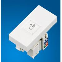Buy cheap L Series D-AMT from wholesalers