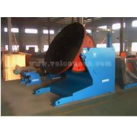 Buy cheap Welding Positioner series Product ID: c001 from wholesalers