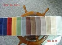 Buy cheap Apparel & Textile Upholstery Fabric Model Number: A051 product