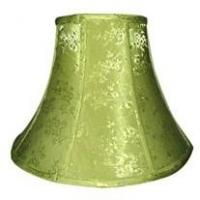 Buy cheap Apparel & Textile Lampshade Model Number: SH-005 from wholesalers