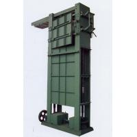 Buy cheap Model A711A baling press of cotton waste product